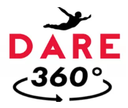 Dare Response