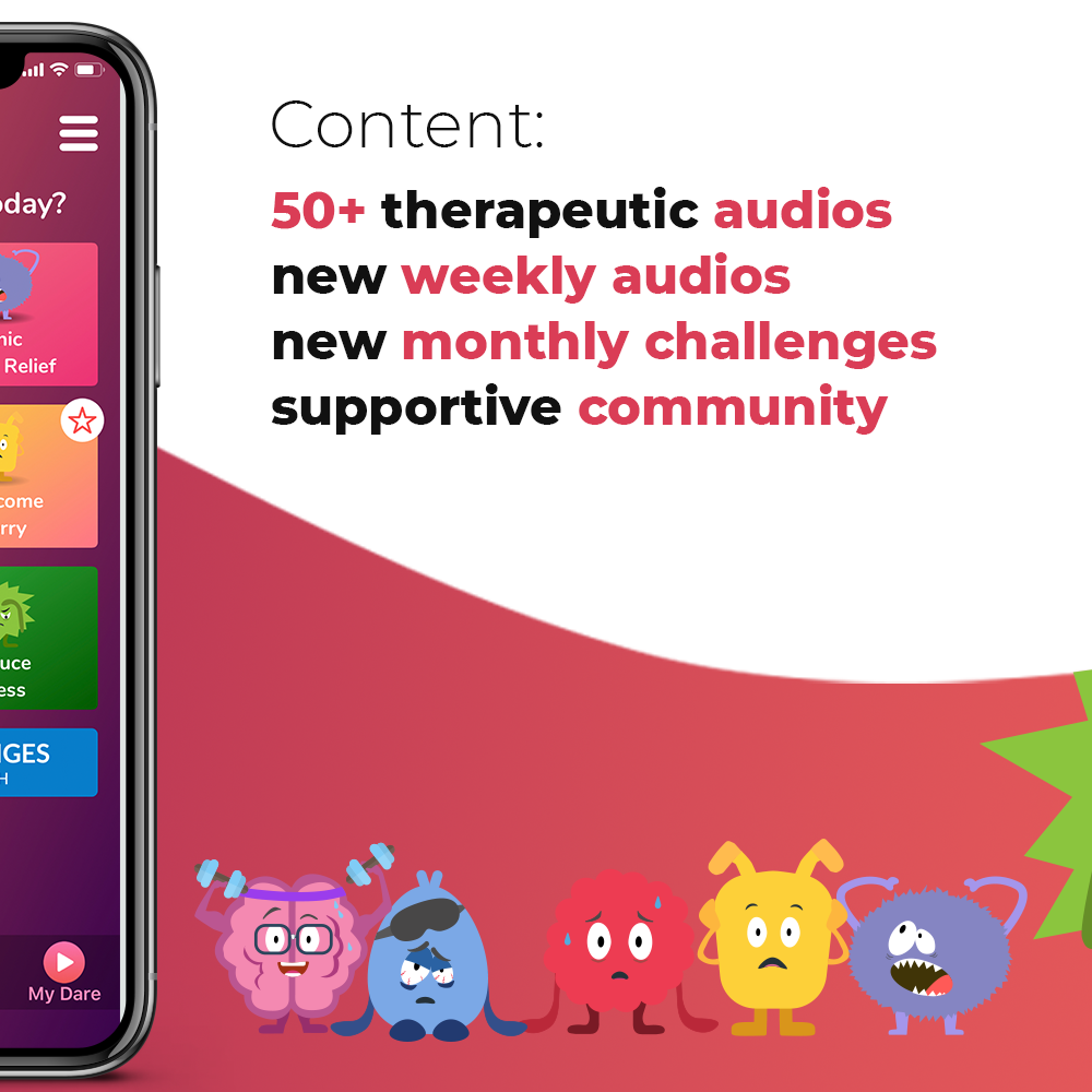 anxiety-and-panic-attack-mobile-application